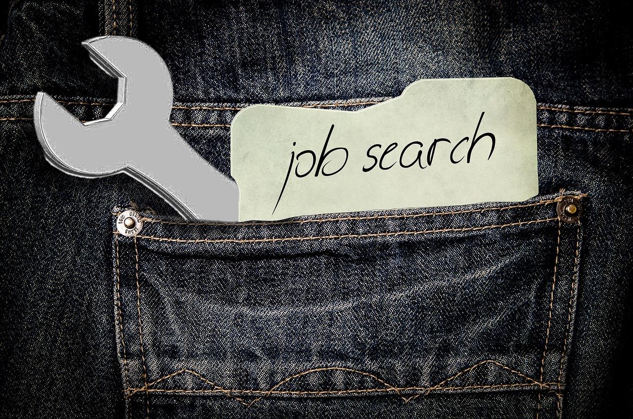 22卒向け最新版  広告代理店はブラック?働き方や就職難易度を徹底解説!